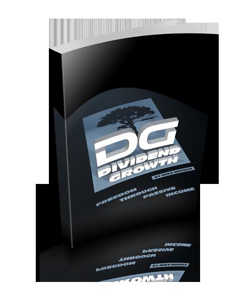 7 PROVEN DIVIDEND INVESTING PRINCIPLES, ONE WEBSITE