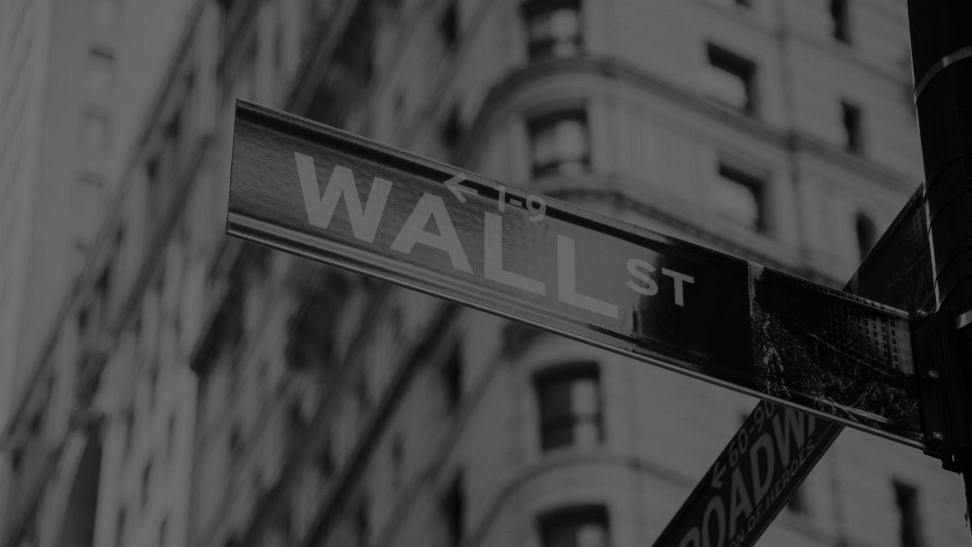 Dividend Stocks Rock