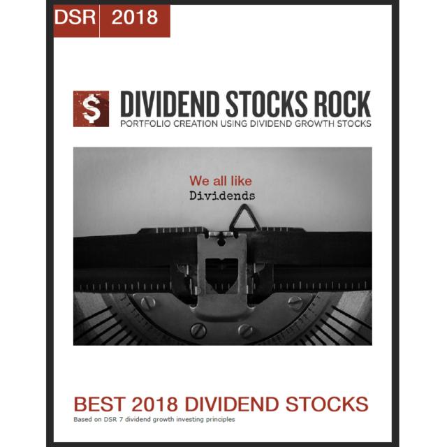04 DSR Premium Newsletter