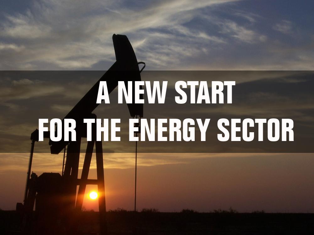 energy dividend stocks list